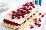 Raspberry-mango-macadamia-vacherin-86259-1