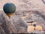 Flying over Egypt-Darren Wilson