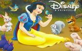 Friends-of-disney-princess-snow-white-
