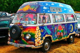 Hip bus