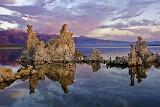 mono-lake-sunset-dave-dilli