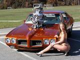 Girls-cars 5fa9d12d