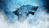Game of Thrones The Song of Ice and Fire Desktop Wallpaper