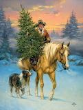Jack Sorenson 'The Family Tree'