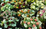Nice Marché aux fleurs