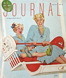 Journal Magazine