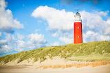 Lighthouse The Netherlands