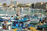 Crete, Heraklion