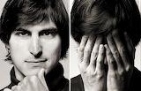 Steve Jobs - Early Visionary
