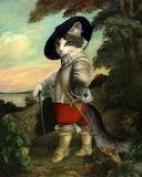 fantasy-cat