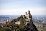 San-marino-castle-italy