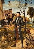 Young-Knight-in-a-Landscape-Vittore-Carpaccio