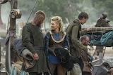 Vikings (TV series) Men