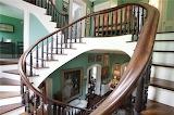 Circular Staircase (7 of 26)