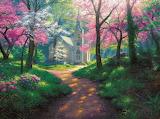 Spring Chapel~ MarkKeathley