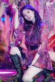 "Dahyun~TWICE ""More & More"""