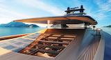 Art-of-Life-Sinot-Yacht-Design-25