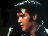 JLM-Elvis 13
