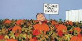 Charlie-Brown-Hslloween