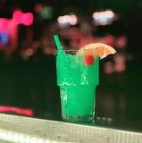 Very Green Drink