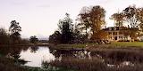 River Run - Outlander season 4