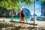 Phucket, Thailand