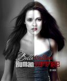 Twilight Saga: Bella Cullen