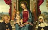 Painting-artistic-artwork-catholic