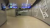Helsinki, Airport, Finland