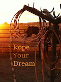Rope Your Dream