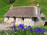 Scottish-cottages-english-cottages