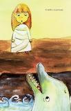 El delfín y la princesa