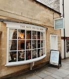 Shop Bath Somerset