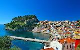 Preveza, Greece
