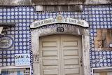 Lisboa, Azuleros, Portugal