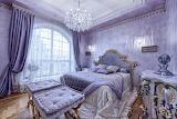 Lilac Luxury