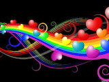 Pretty-colorful-backgrounds