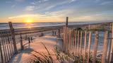 North Carolina - Surf's Up