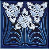 478fc046a7a7dc79d992d2c5fdd41fb6--art-deco-tiles-art-tiles