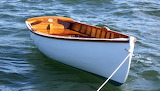 Fiddlehead-Tender-Maine-Boat-2014