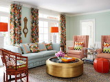 Colorful-Cottage-Living-Room