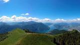 Mts&Seas-Lugano,Switzerland