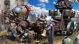 Fantasy-3d-cartoon-HD