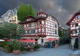 Lucerne Switzerland 1358914899(www.brodyaga.com)