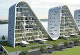 Modern-Architecture-Design-Newest