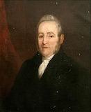 Henry Trengrouse 1772 - 1854