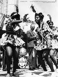 Caribana-1967-CityHall