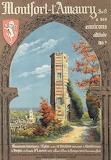 Montfort-l'Amaury et ses environs, 1920, cote 27Fi4