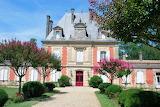 Chateau-Saint-Ahon-Haut-Medoc-Cru-Bourgeois