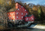mill-clinton-nj-the-old-mill-mike-savad